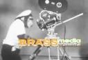 brassmedia