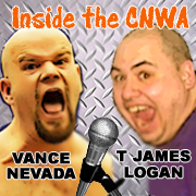 inside cnwa - fb profile