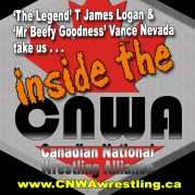 inside the cnwa itunes-cover-art2