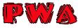 pwa-logo-clear