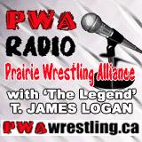 pwa-radio-fb profile