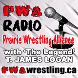 pwa-radio-fb profile