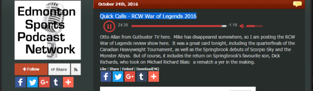rcw-espn-quick-call